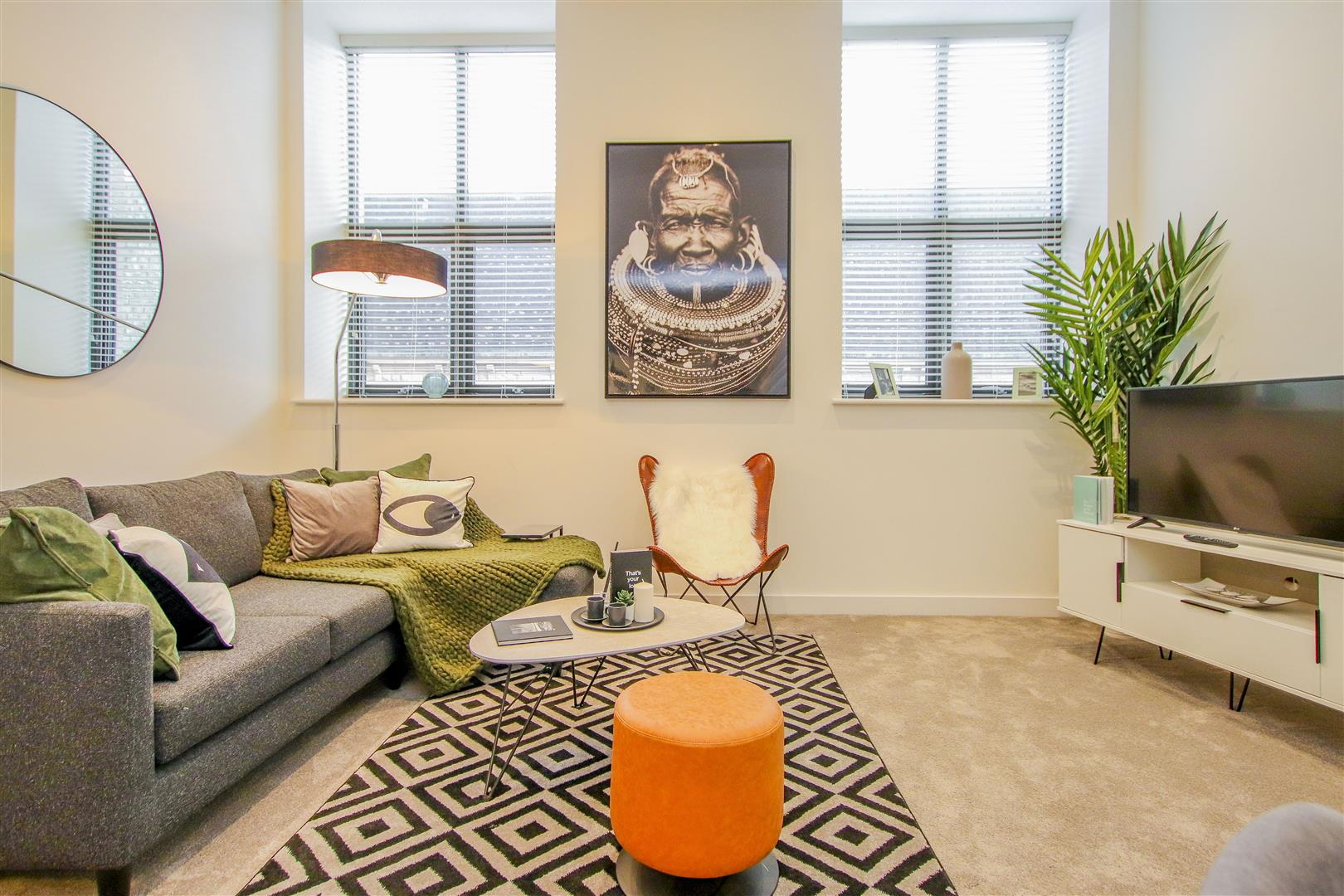 2 Bedroom Apartment For Sale - 25.JPG